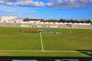 Noicattaro. calcio front (4)