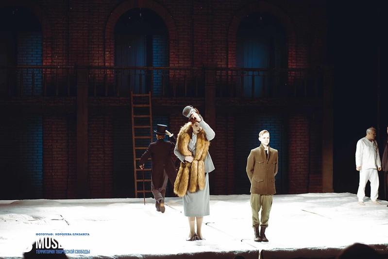 teatr_olega_tabakova-22