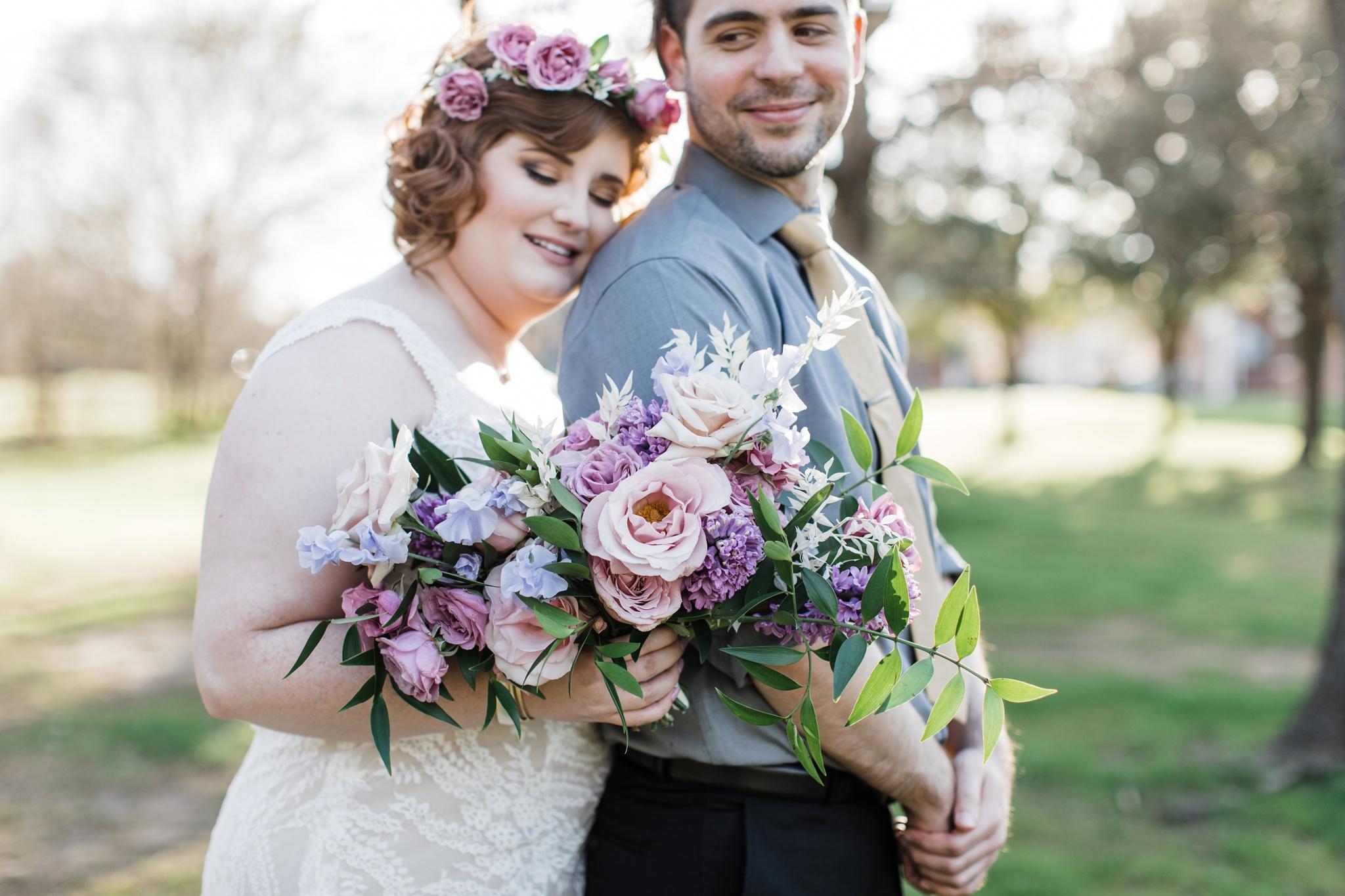 DFW Wedding Photographermound_wedding_photographer-17