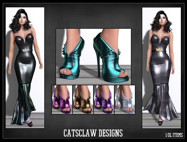 catsclaw1