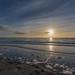 Irvine Sunset