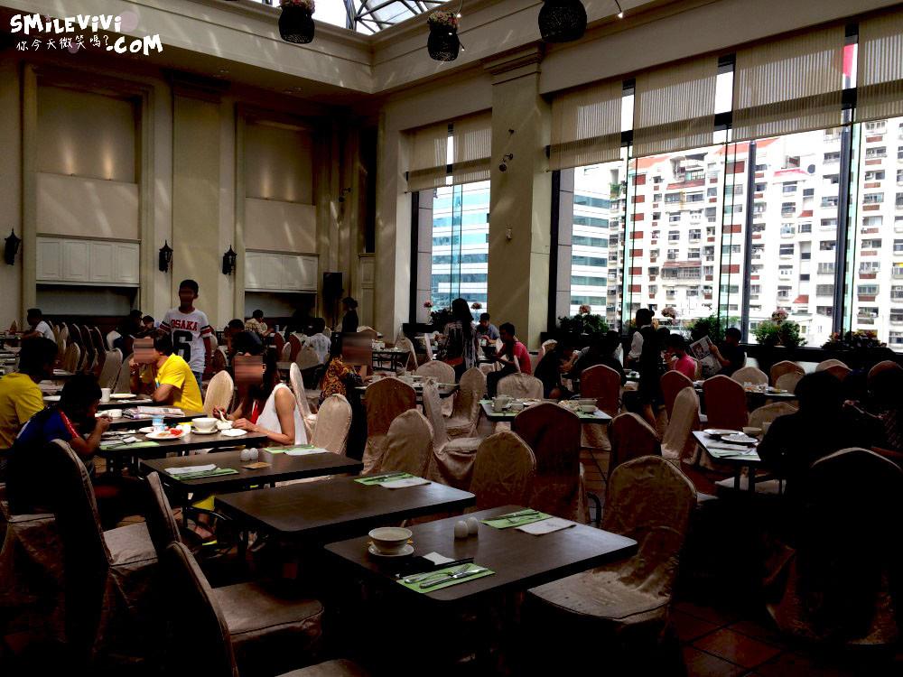 高雄∥寒軒國際大飯店(Han Hsien International Hotel)高雄市政府正對面五星飯店高級套房 60 45967714605 4ca6c80cfc o