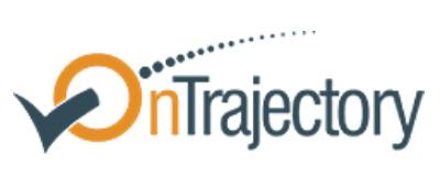 Logo OnTrajectiony