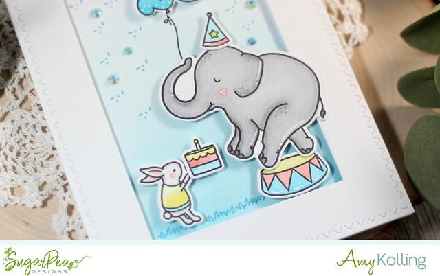 Elephant Parade3