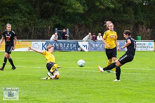 SV Henstedt vs Fortuna Dresden (44)