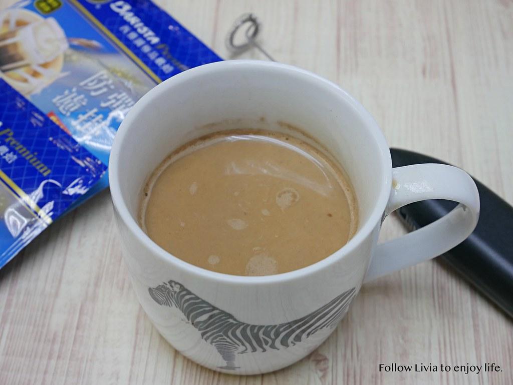 西雅圖防彈咖啡xlivia13