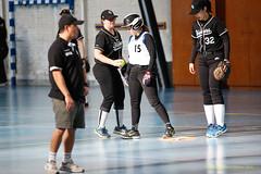 D_037_Black-Rickers-Baseball-Softball-Club_24022019