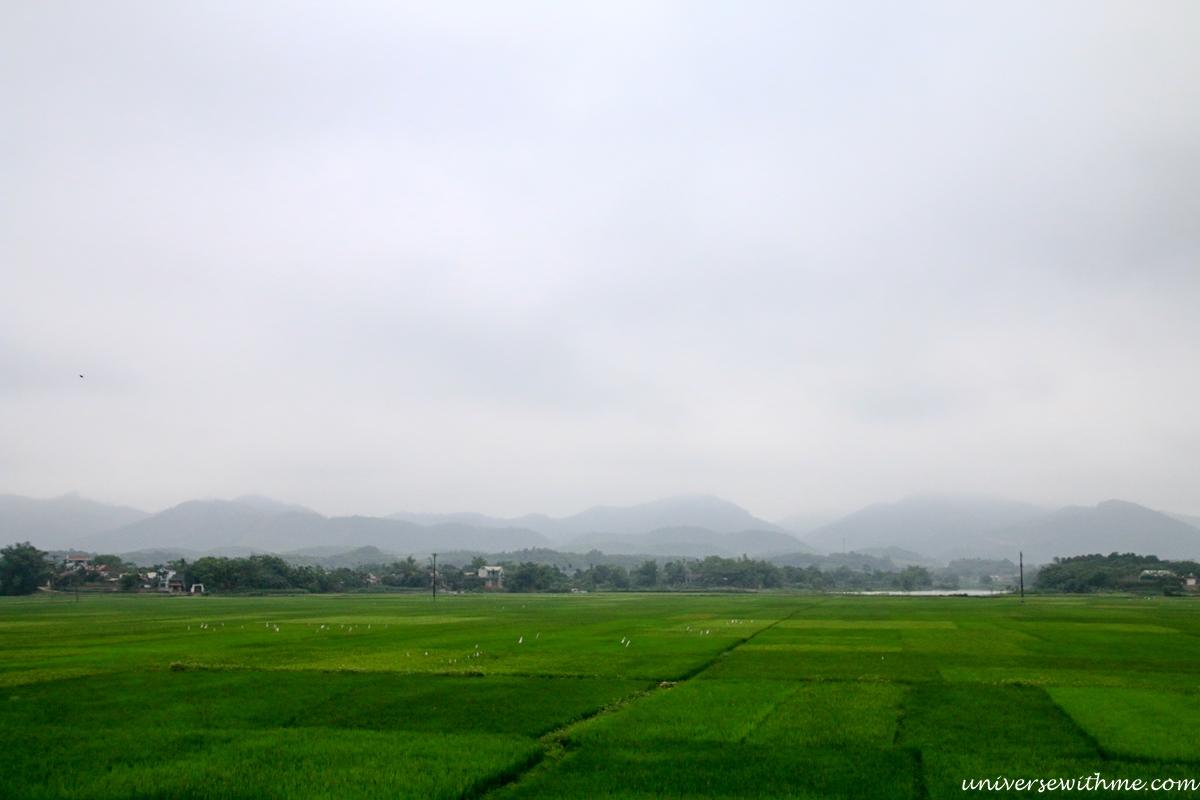 Vietnam_011