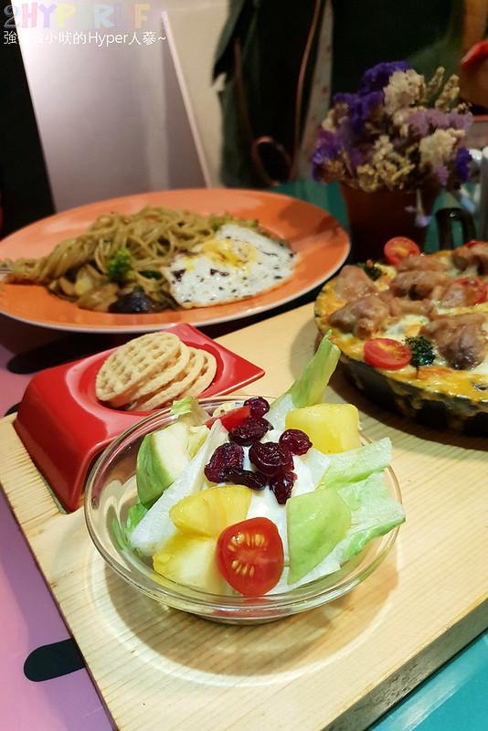 丸滿食物所 (3)
