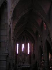 20080912 35599 1013 Jakobus Kirche Altar
