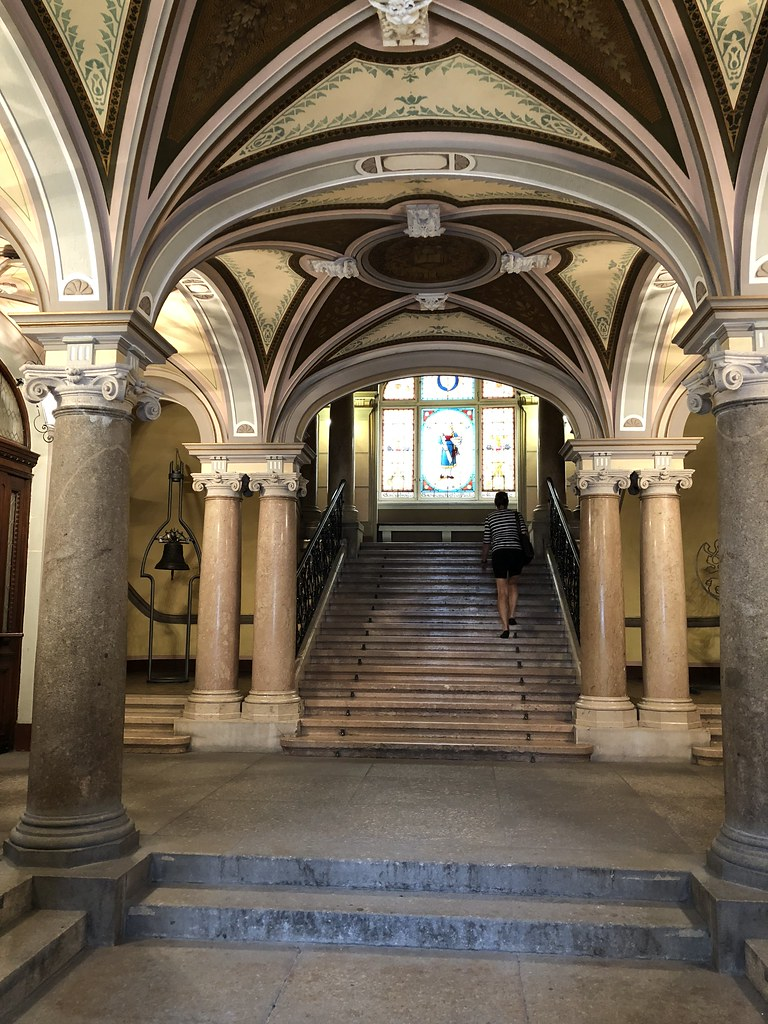 Liberec Town Hall_2