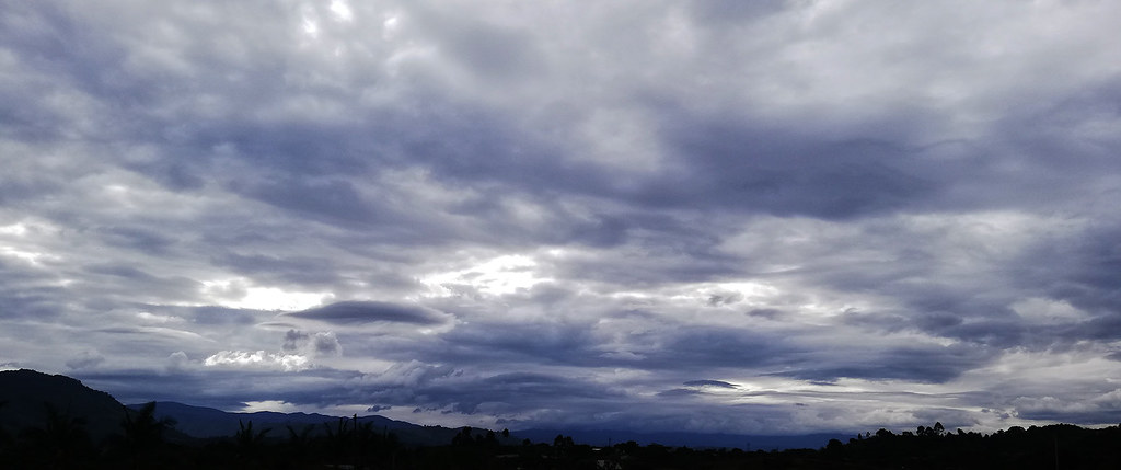 San-Agustin-sky