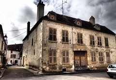 P3131315 - Photo of Bessy-sur-Cure