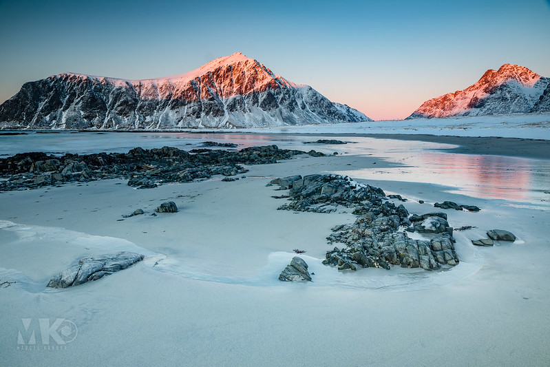 20190302-Land of Light Photography Workshop, Lofoten-004.jpg