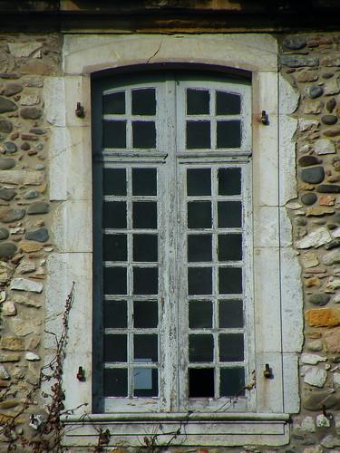 20090531 031 1110 Jakobus Schloß Fenster