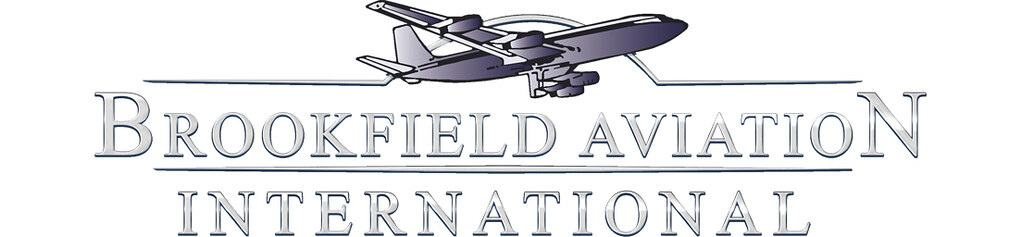 Brookfield Aviation Int. job details and career information