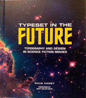 TypesetintheFuture_cover