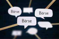 Boerse-im-Chat