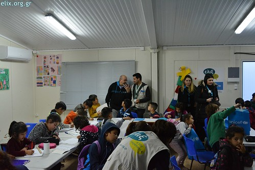 elix_unicef_international_education_day_201829