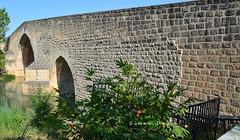 Haburman Köprüsü