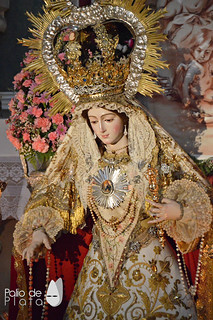 Besamanos Paz Convento (2)PS