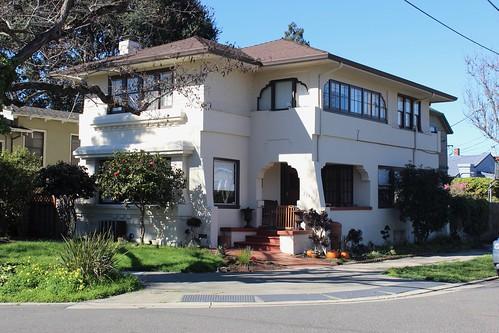 3244 Bayo Vista Ave., Waterside Terrace