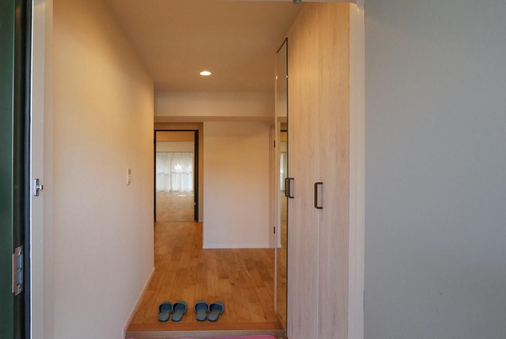 鎌倉のマンションをお探しならアールスタジオ