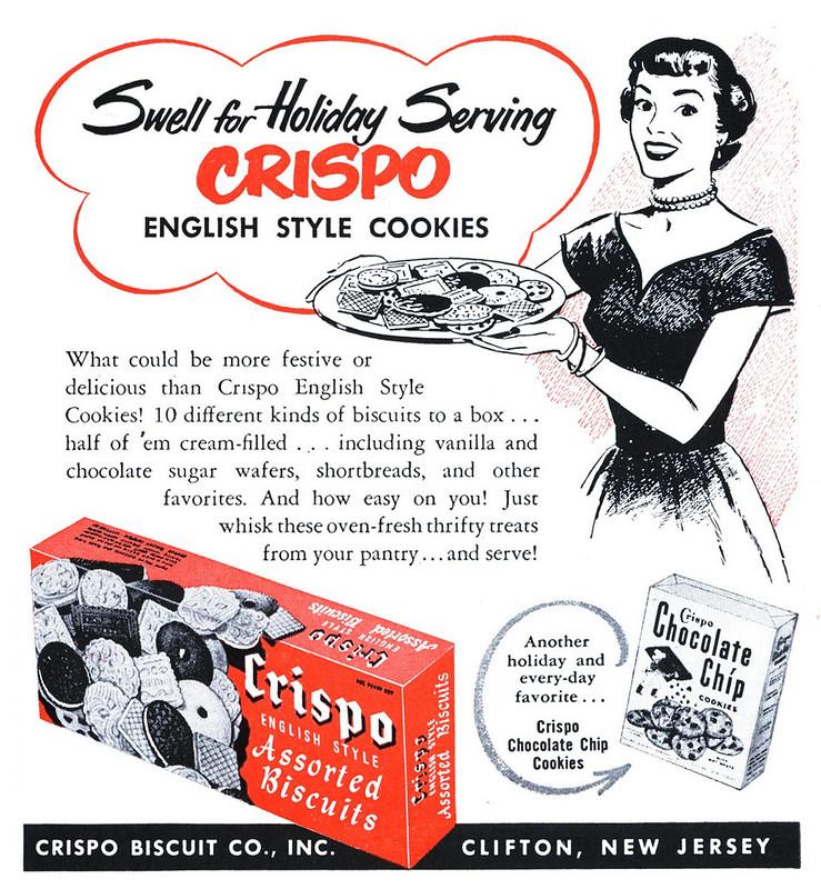 Crispo 1951