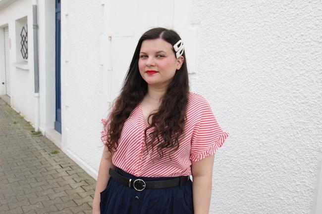 mes-tenues-pour-le-printemps-blog-mode-la-rochelle-12