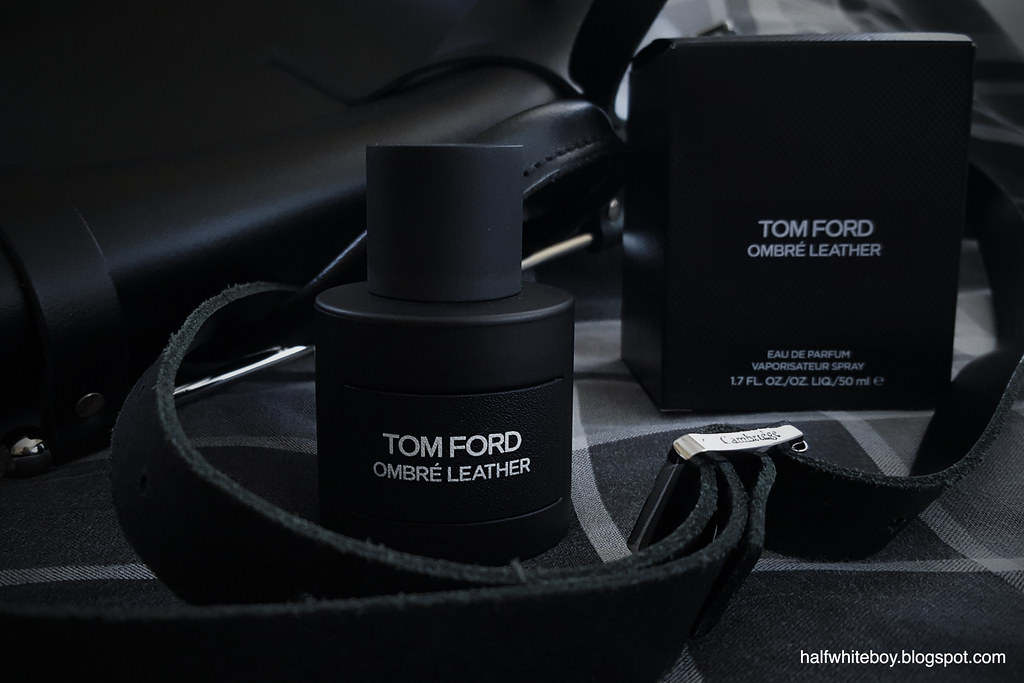 Halfwhiteboy Tom Ford Ombré Leather Edp Download Photo Free