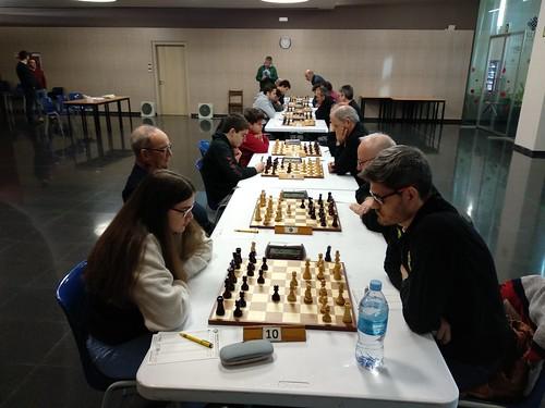 20190303 GEVA-CEA B vs Pardinyes