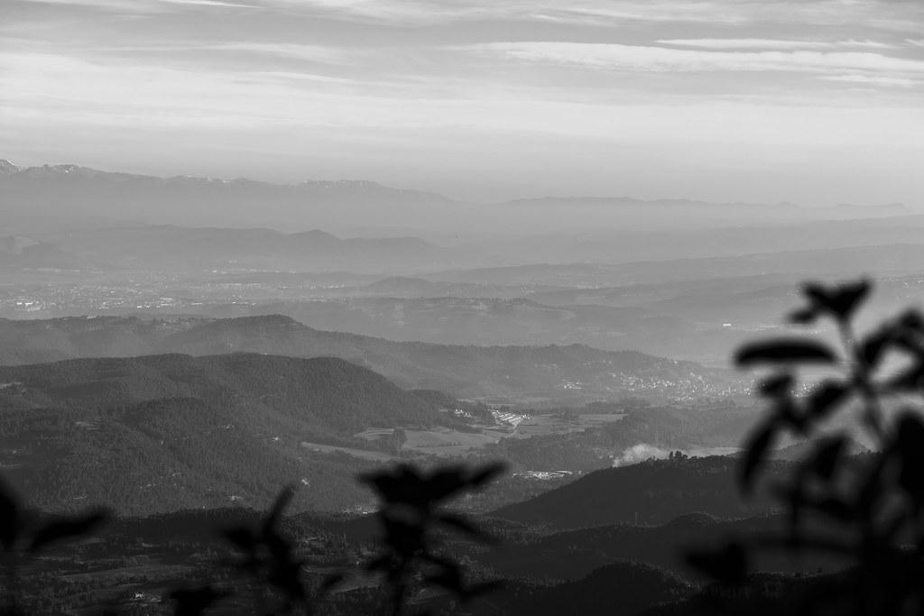 MontañasBn
