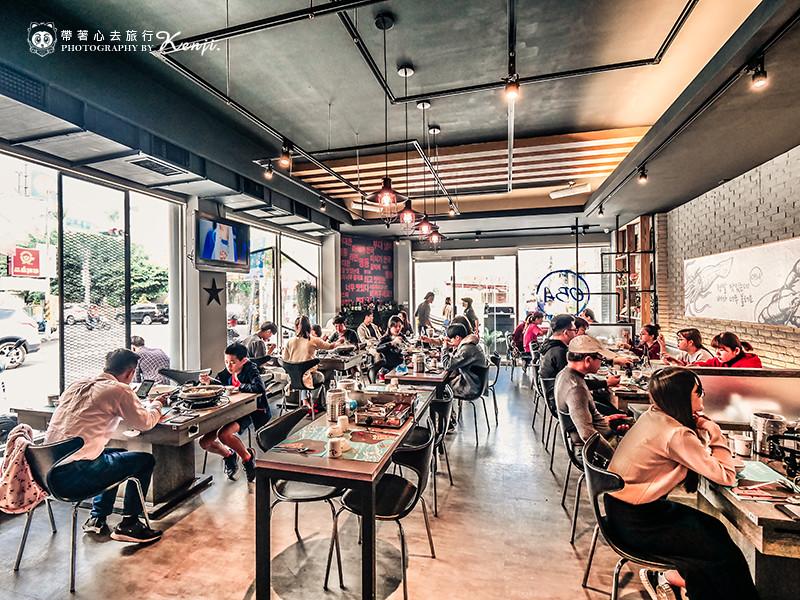 obakoreafood-yuanlin-5