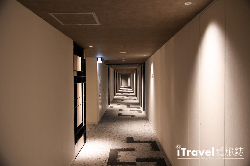 东京有明大和ROYNET饭店 Daiwa Roynet Hotel Tokyo Ariake (20)