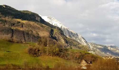 On The Road to Lugano (6)