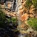 "Parque Natural Las Batuecas - Cascata ""El Chorro"""