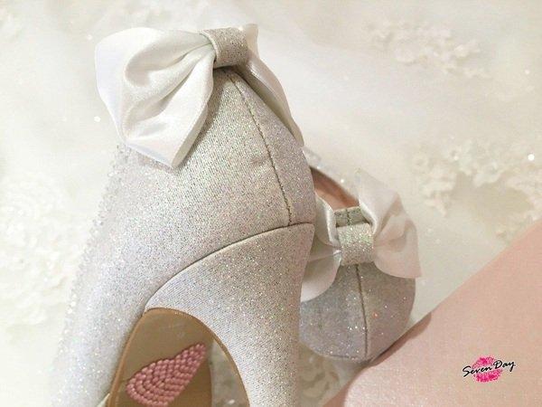 高跟鞋品牌推薦