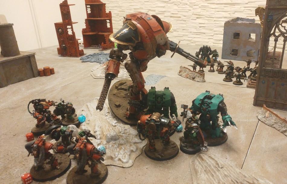 Les Batailles d'Adruss 32063875987_c58af3a45c_b