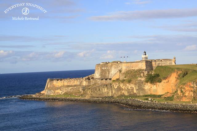 San Juan, Puerto Rico (11)