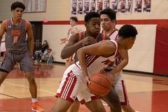 PHHS Varsity Boys Basketball 2.19.19-18