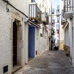 Ayuntamiento de Sant Mateu