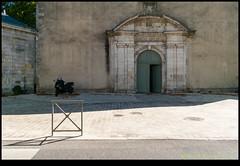 180925-9255-XM1.JPG - Photo of Saint-Ouen-d'Aunis
