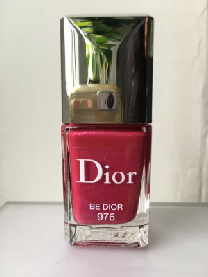 be dior976