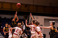 CMS 8th Boys BB 1.12.19-10