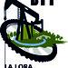 III BTT La Lora Alto Rudrón