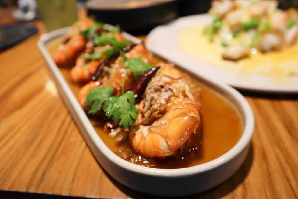 Baan Ying Cafe & Meal (35)