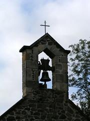20080912 35593 1013 Jakobus Kapelle Glocke Kreuz_01a