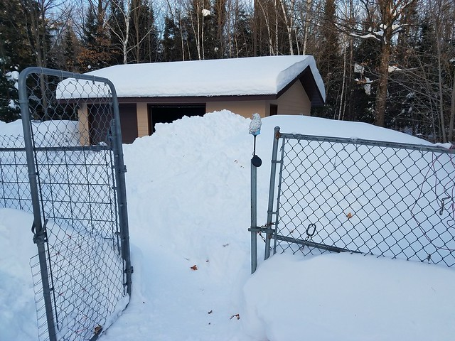 1_snow