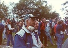 Rütli Schiessen 1990