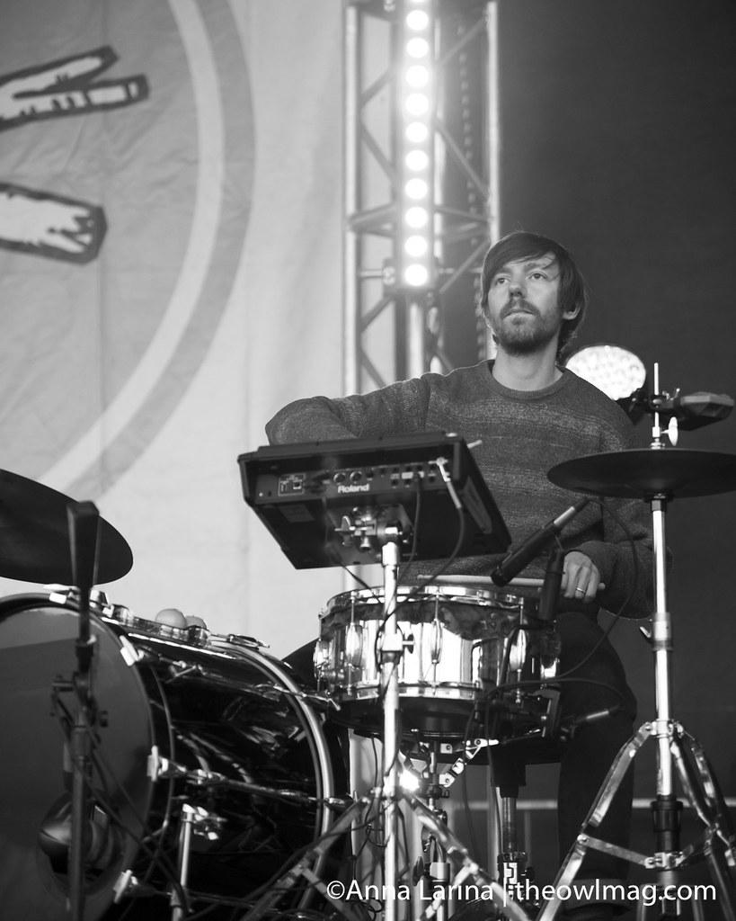 017_Toro y Moi @ Treefort Music Fest 032419